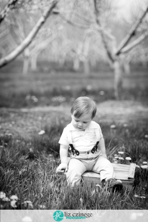 liz_czinege_niagara_hamilton_child_photographer02