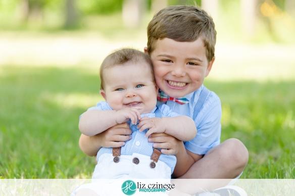 liz_czinege_niagara_hamilton_child_family_photographer02