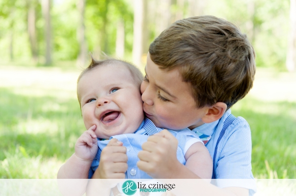 liz_czinege_niagara_hamilton_child_family_photographer03