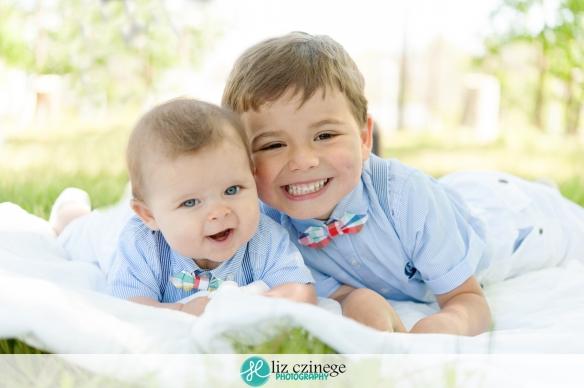 liz_czinege_niagara_hamilton_child_family_photographer04