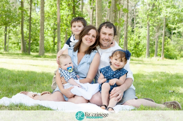 liz_czinege_niagara_hamilton_child_family_photographer05
