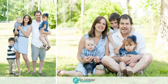 liz_czinege_niagara_hamilton_child_family_photographer06