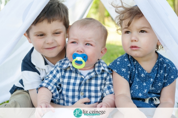 liz_czinege_niagara_hamilton_child_family_photographer07
