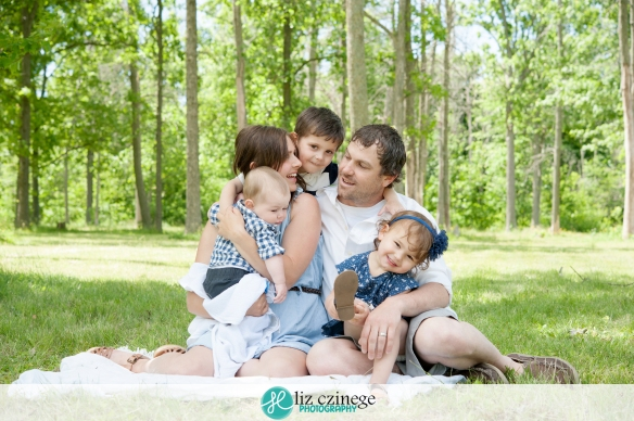 liz_czinege_niagara_hamilton_child_family_photographer08