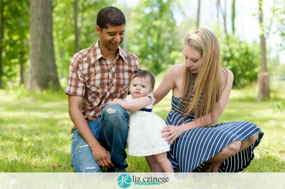 liz_czinege_niagara_hamilton_child_family_photographer09