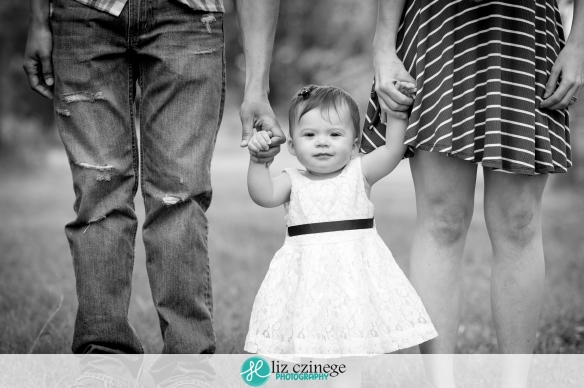 liz_czinege_niagara_hamilton_child_family_photographer10