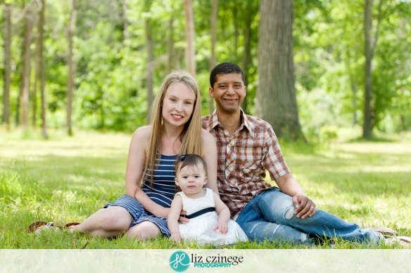 liz_czinege_niagara_hamilton_child_family_photographer11