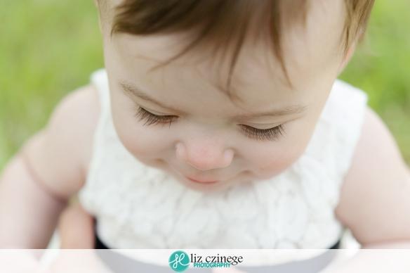liz_czinege_niagara_hamilton_child_family_photographer12