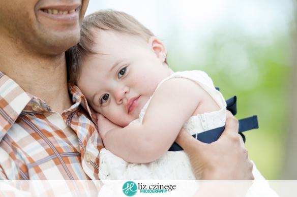liz_czinege_niagara_hamilton_child_family_photographer14
