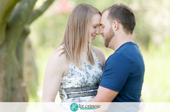 liz_czinege_niagara_hamilton_engagement_wedding_photographer02