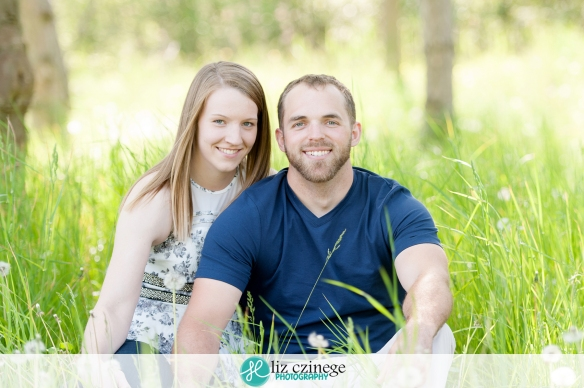 liz_czinege_niagara_hamilton_engagement_wedding_photographer03