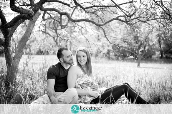 liz_czinege_niagara_hamilton_engagement_wedding_photographer05