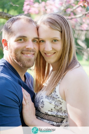 liz_czinege_niagara_hamilton_engagement_wedding_photographer07