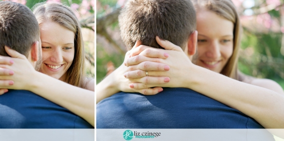 liz_czinege_niagara_hamilton_engagement_wedding_photographer10