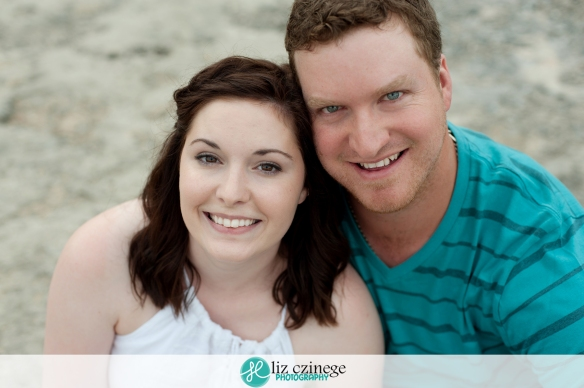 liz_czinege_niagara_hamilton_grimsby_engagement_wedding_photographer01
