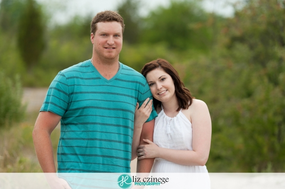 liz_czinege_niagara_hamilton_grimsby_engagement_wedding_photographer04