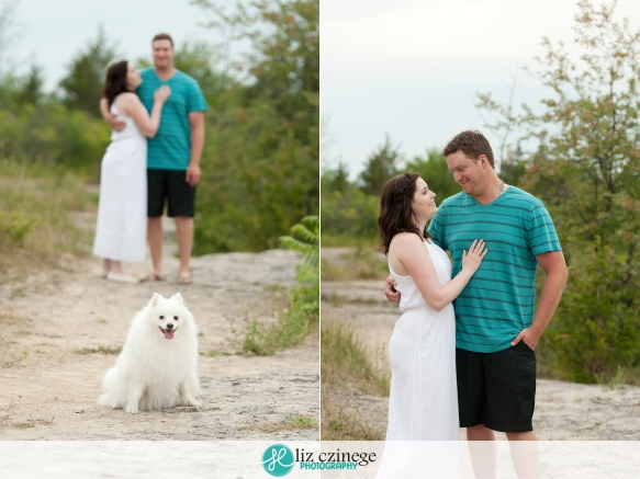 liz_czinege_niagara_hamilton_grimsby_engagement_wedding_photographer05