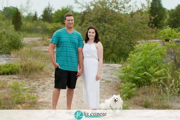 liz_czinege_niagara_hamilton_grimsby_engagement_wedding_photographer06