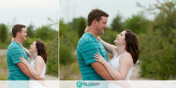 liz_czinege_niagara_hamilton_grimsby_engagement_wedding_photographer08