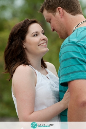 liz_czinege_niagara_hamilton_grimsby_engagement_wedding_photographer09