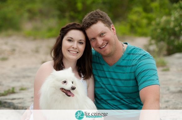 liz_czinege_niagara_hamilton_grimsby_engagement_wedding_photographer11