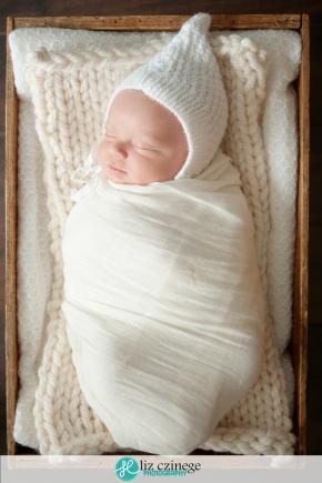 liz_czinege_niagara_hamilton_grimsby_newborn_photographer07