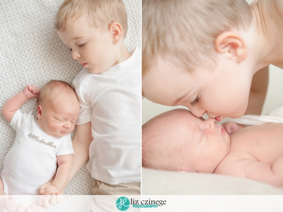 liz_czinege_niagara_hamilton_grimsby_newborn_photographer09