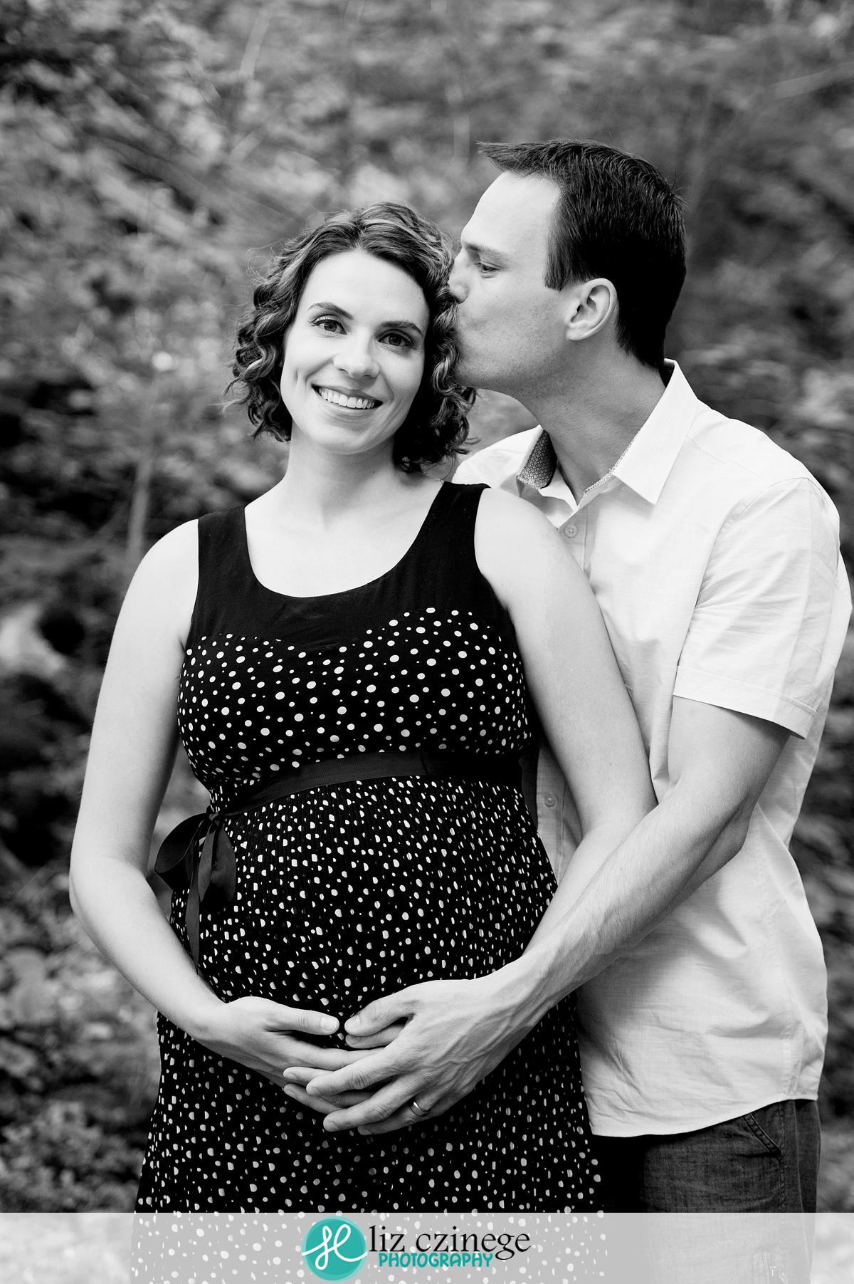 liz_czinege_niagara_grimsby_maternity_photographer02