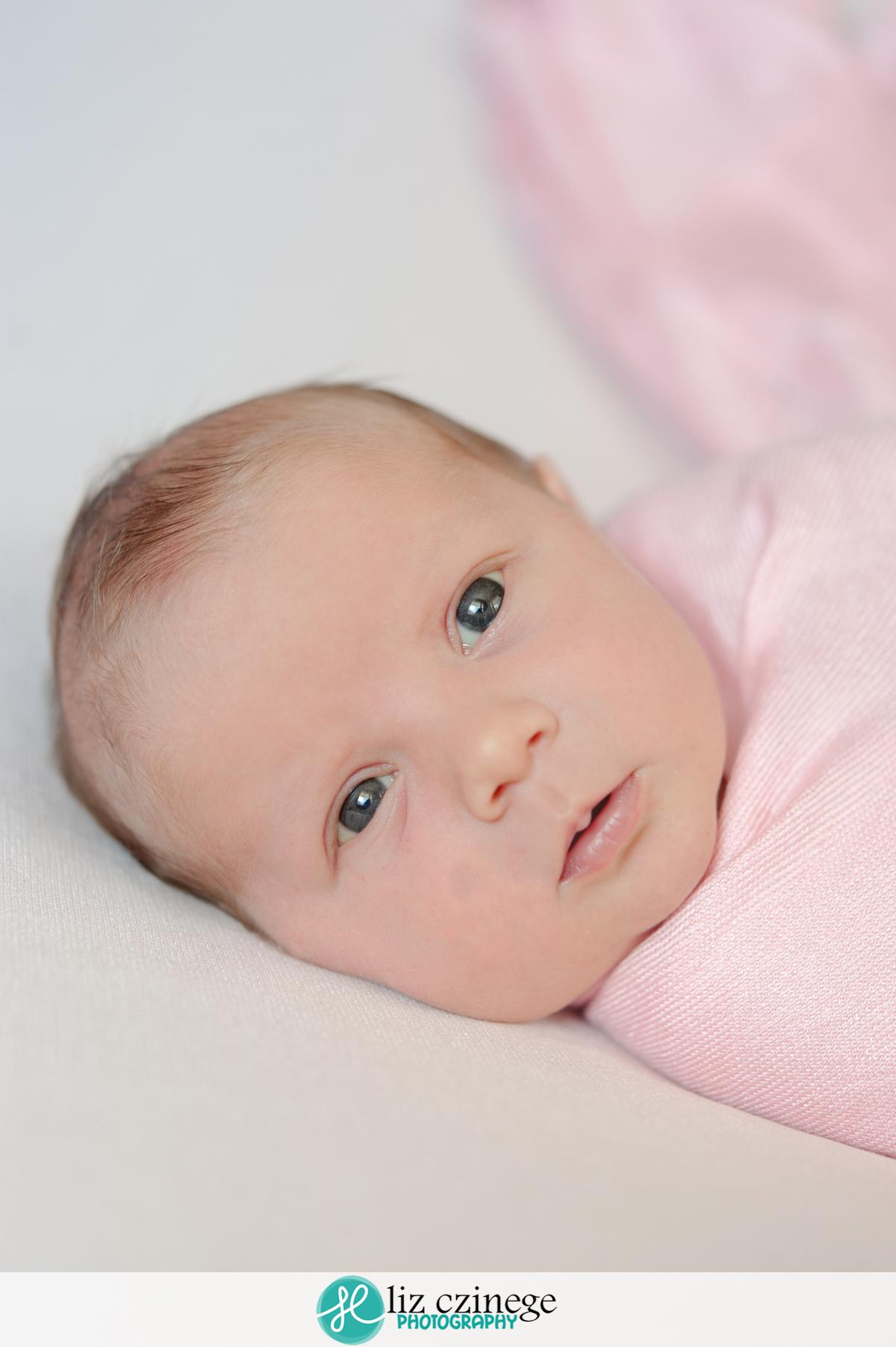 liz_czinege_niagara_grimsby_newborn_photographer06