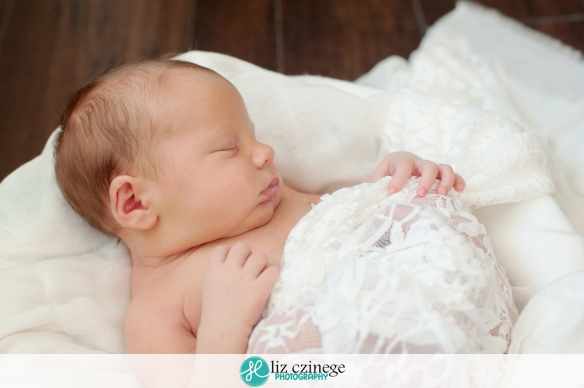 liz_czinege_niagara_grimsby_newborn_photographer09