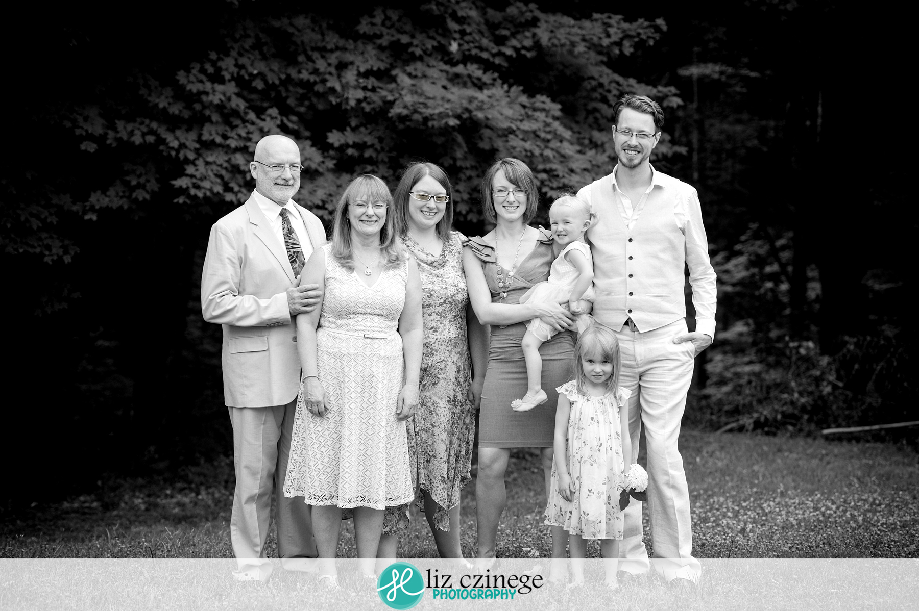liz_czinege_niagara_grimsby_family_photographer01