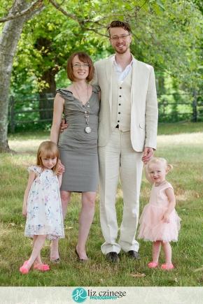 liz_czinege_niagara_grimsby_family_photographer02