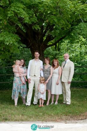 liz_czinege_niagara_grimsby_family_photographer03