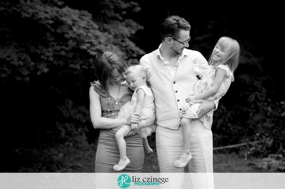 liz_czinege_niagara_grimsby_family_photographer07