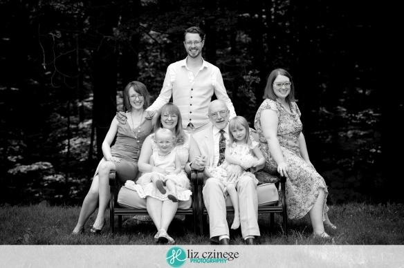 liz_czinege_niagara_grimsby_family_photographer09