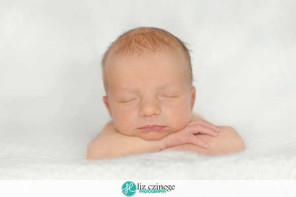 liz_czinege_niagara_grimsby_newborn_photographer05