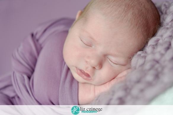 liz_czinege_niagara_grimsby_newborn_photographer04