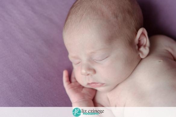 liz_czinege_niagara_grimsby_newborn_photographer08