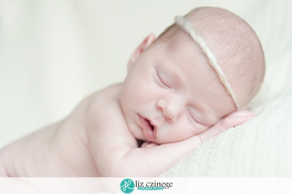 liz_czinege_niagara_grimsby_newborn_photographer11