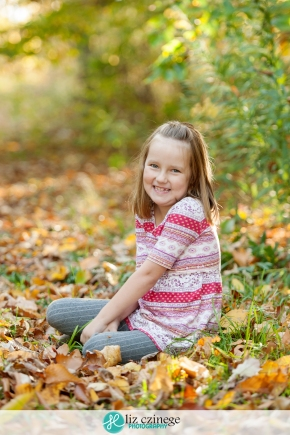 liz_czinege_niagara_grimsby_child_photographer02