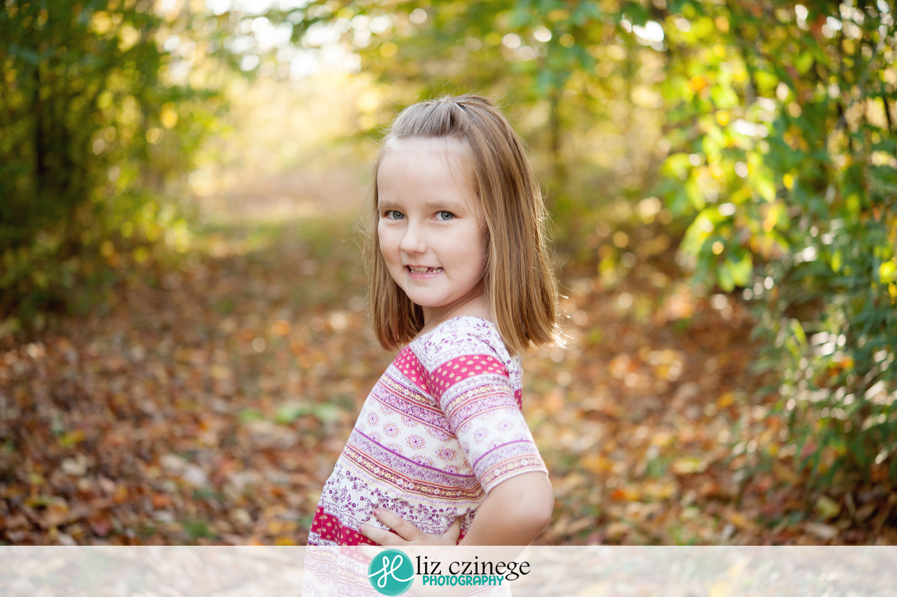 liz_czinege_niagara_grimsby_child_photographer04