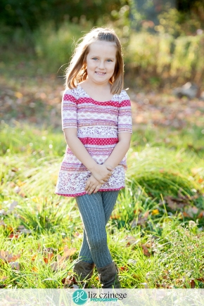 liz_czinege_niagara_grimsby_child_photographer07