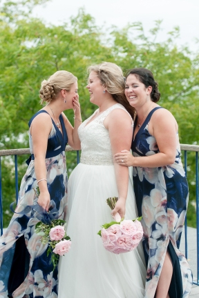 czinege-photography-niagara-wedding-13