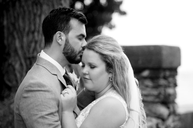 czinege-photography-niagara-wedding-20
