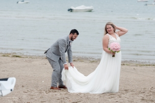 czinege-photography-niagara-wedding-23
