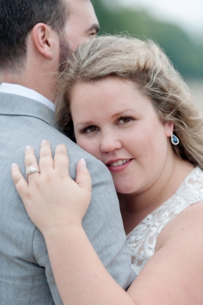 czinege-photography-niagara-wedding-24