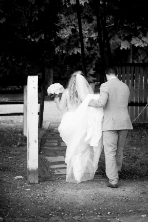czinege-photography-niagara-wedding-27