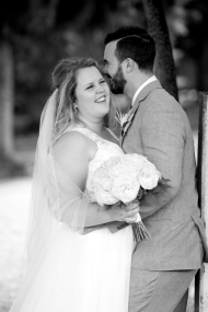 czinege-photography-niagara-wedding-30