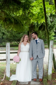 czinege-photography-niagara-wedding-31