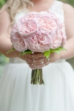 czinege-photography-niagara-wedding-35